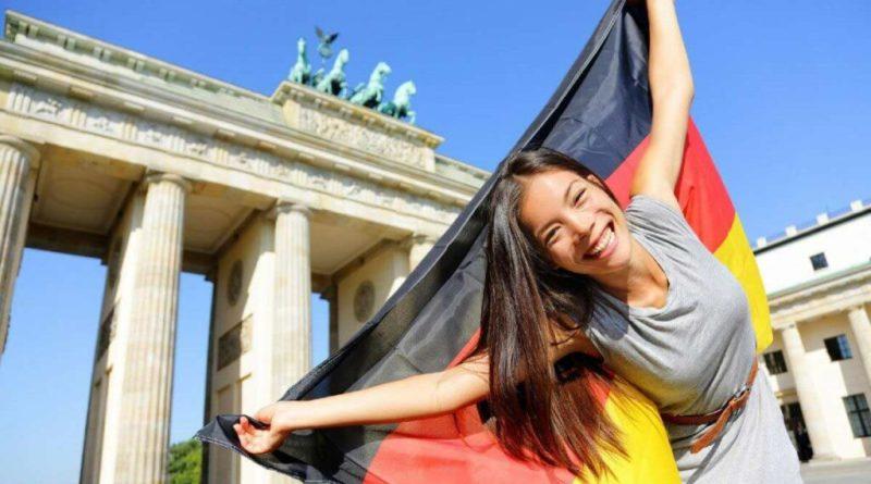 6 заблуждений о Германии