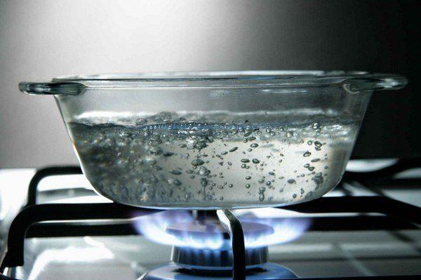 8 кухонных мифов, в которые действительно стоит верить
