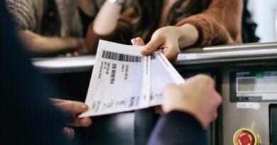 Никогда не покупайте авиабилеты по вторникам — это развод. Развеиваем этот и другие мифы
