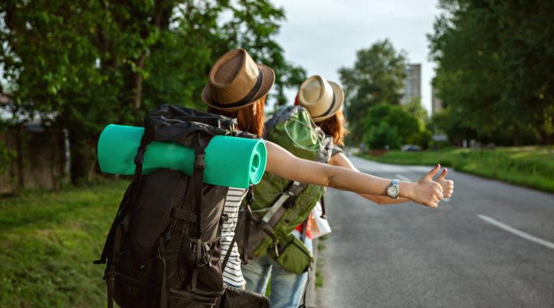 Что нужно всегда брать с собой в путешествие автостопом