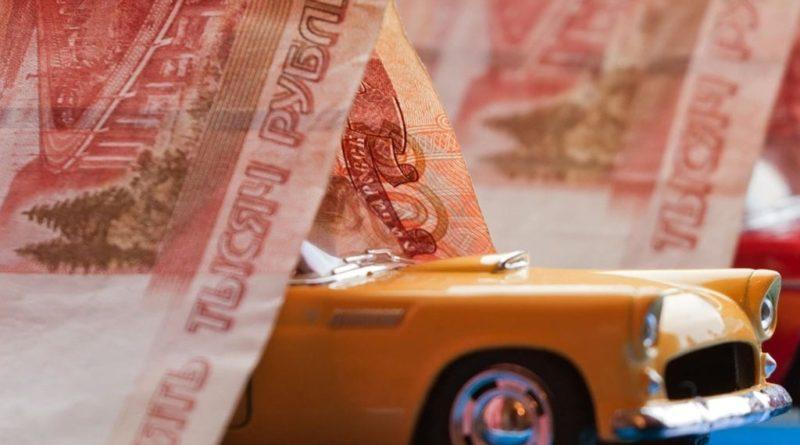 Чем дешевое КАСКО отличается от дорогого, и чем оно опасно