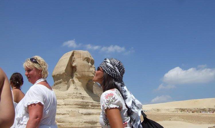 А вы можете назвать себя хорошим туристом? 5 вещей, которые позволят это проверить