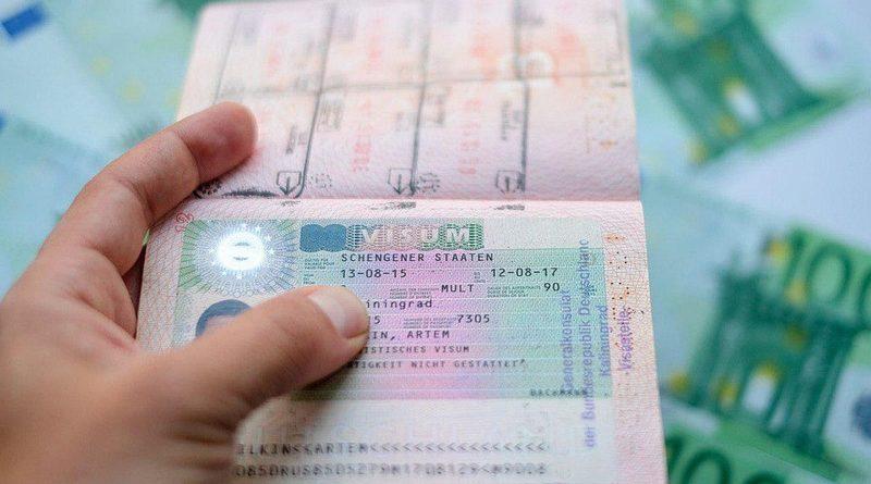 Как получить шенгенскую визу если ваш официальный доход маленький или вы работаете без трудоустройства